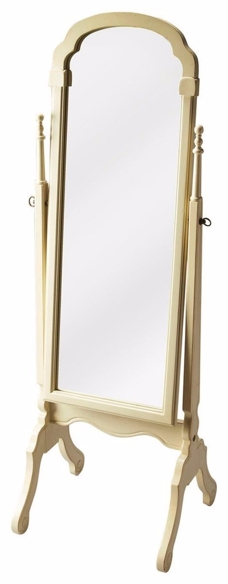 Ambiant CHEVAL MIRROR by Ambiant