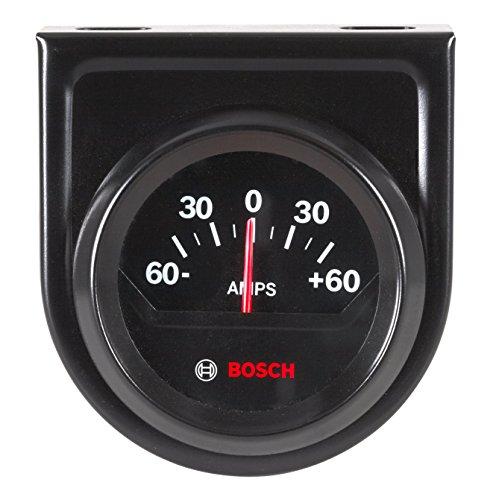 Bosch SP0F000059 Style Ammeter Gauge
