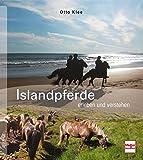 Islandpferde: Erleben und verstehen
