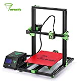 TEVO Tornado Fully Assembled 3D Printer 3D Printing