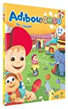Adiboud'chou au cirque (vf - French software)