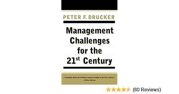 Amazon management challenges for the 21st century ebook peter amazon management challenges for the 21st century ebook peter f drucker kindle store fandeluxe Gallery