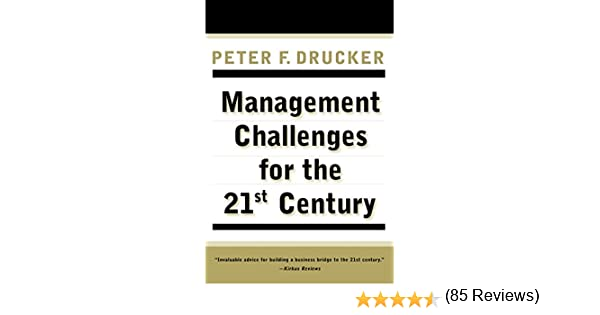 Amazon management challenges for the 21st century ebook peter amazon management challenges for the 21st century ebook peter f drucker kindle store fandeluxe Images