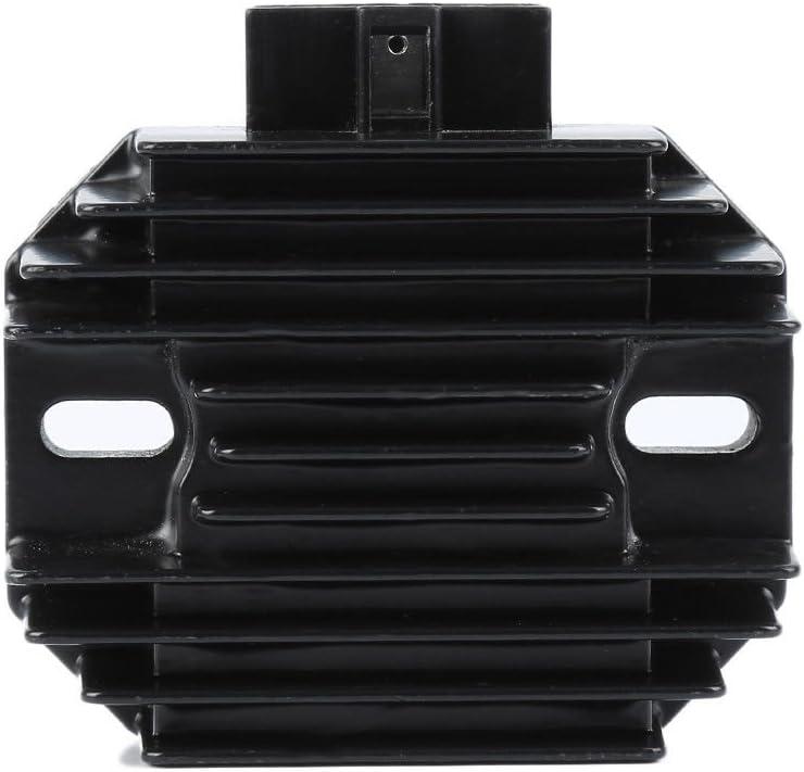 Voltage Regulator Rectifier For Kawasaki John Deere M70121 SH578-12 M97348