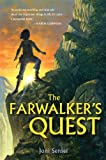 Image of The Farwalker's Quest