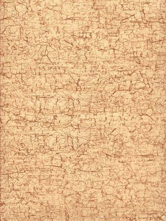 498 1 Blatt DecoPatch Papier Nr