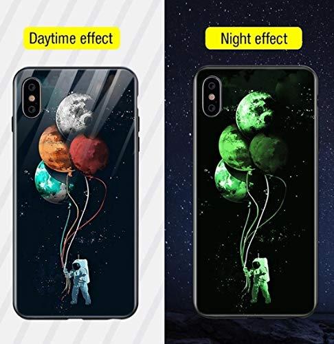coque iphone 7 astro