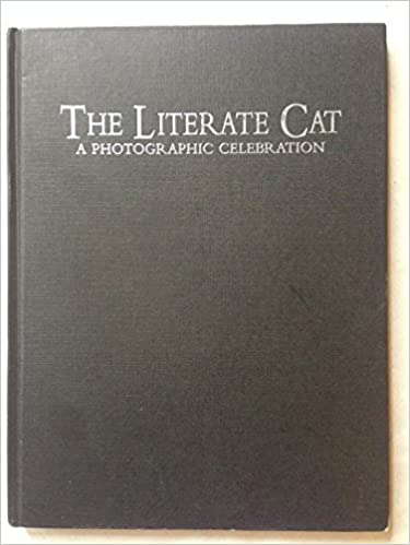 The Literate Cat