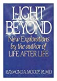 img - for The Light Beyond book / textbook / text book