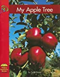My Apple Tree, David Bauer, 0736817077