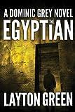 The Egyptian, Layton Green, 1477805095
