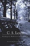 C. S. Lewis, C. S. Lewis, 0060652853
