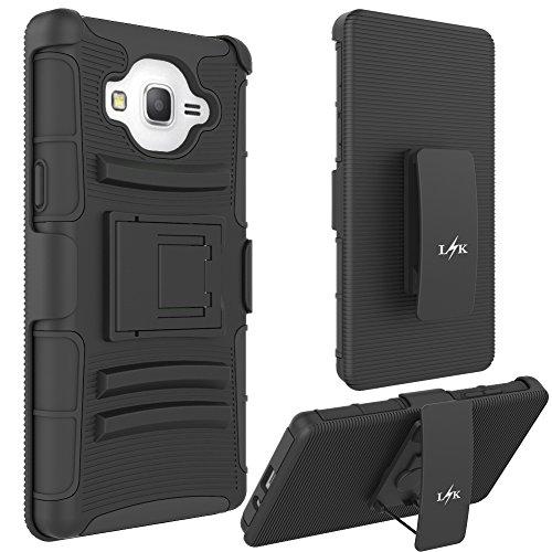 LK Holster Defender Protective Samsung product image