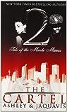 The Cartel 2: Tale of the Murda Mamas (Urban Books) by Ashley & JaQuav (2014-02-04)