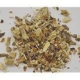 Herbal Tea: Regularitea