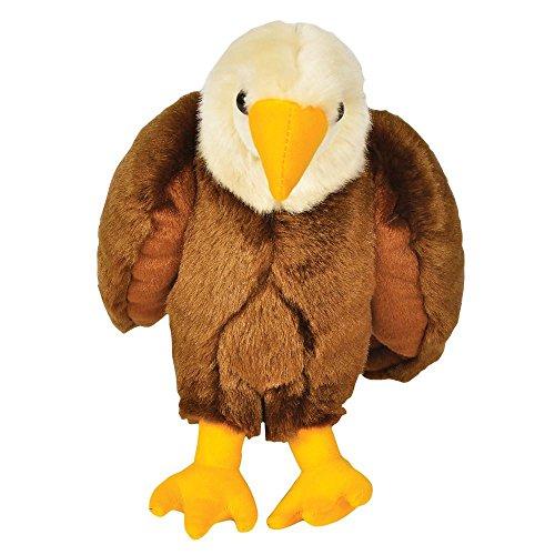 Heritage Eagle - 5
