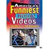 America's Funniest Video