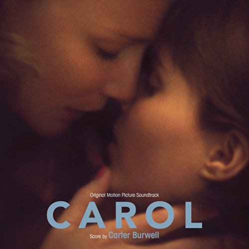Carol (Original Motion Picture...