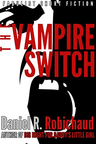Download The Vampire Switch Book Pdf Audio Id 5kuywxl Asso Potenza