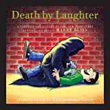 Death by Laughter