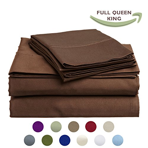 High strength natural bamboo fiber yarns egyptian comfort for Is higher thread count better