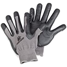 Mad Grip Pro Palm Glove 100