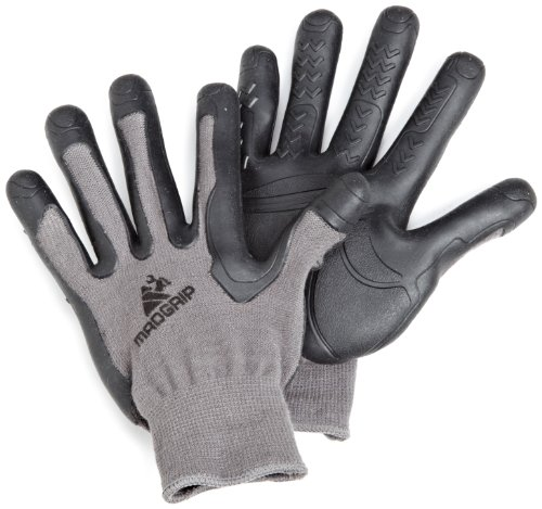 mad-grip-f100-pro-palm-glovesgrey-blacksmall-medium