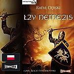 Lzy Nemezis | Rafal Debski