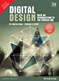 Digital Design: with an Introduction to the Verilog Hdl