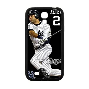 yankees Phone Case for Samsung Galaxy S4 Case