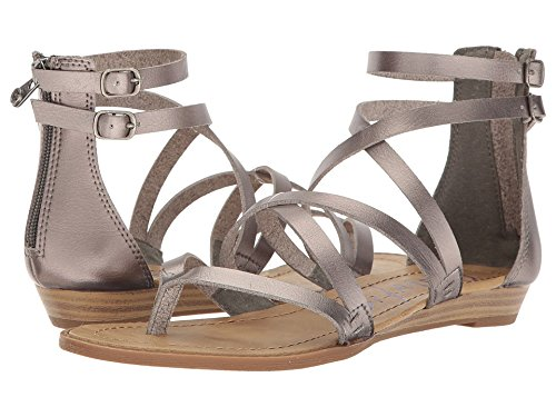 blowfish-womens-bungalow-pewter-dyecut-pu-gladiator-sandal-65m