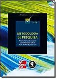 Metodologia de Pesquisa - 8565848280