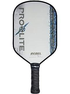 Amazon.com: Pro Lite Blaster paddelball Equipo: Sports ...