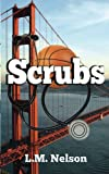 Scrubs (Volume 1)