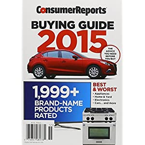 Consumer Reports Best Washer And Dryer