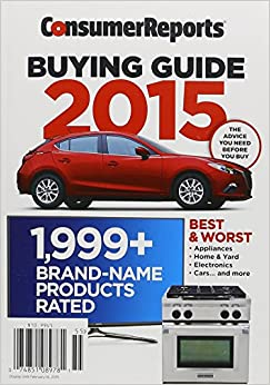 consumer reports buying guide 2014 used cars to avoid