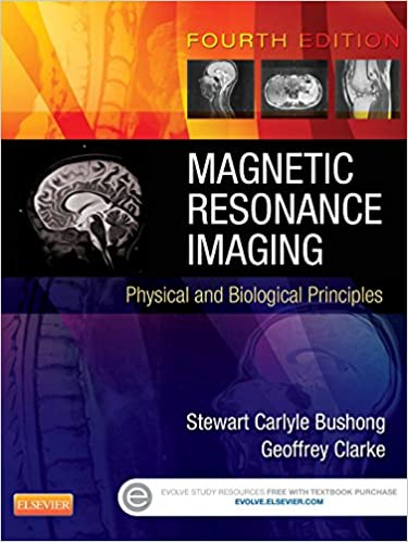 Magnetic resonance imaging physical and biological principles 4e magnetic resonance imaging physical and biological principles 4e 4th edition fandeluxe Image collections