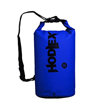 HODLEX 3L/5L/10L/20L/30L Bolsa seca, impermeable flotante ...