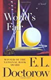 World's Fair, E. L. Doctorow, 081297820X