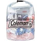 Saco Estanque Médio, Coleman