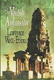 The VonDish Ambassador, Lawrence Watt-Evans, 1434477614