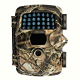 Covert Scouting Cameras MP8 Lost Camo, 28 IR