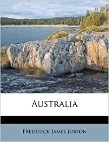 best free hookup personal Western Australia