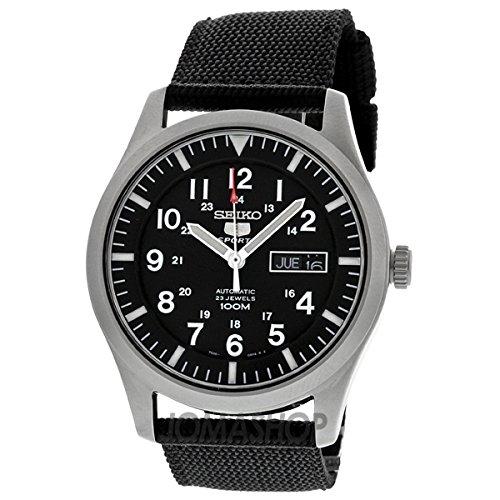 seiko-mens-snzg15-seiko-5-automatic-stainless-steel-watch-with-nylon-strap