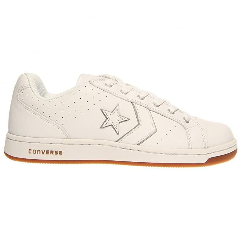 Converse Mens Karve Ox Leather L... 100% authentic cheap online discount pay with paypal 7oCiZ2
