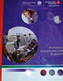 img - for Pediatric Advanced Life Support Provider Manual (2006 publication) (2007-01-24) book / textbook / text book