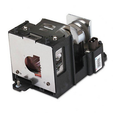 Awo Lamps Replacement XG MB50X XR HB007 Projectors