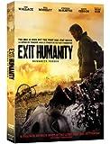 Exit Humanity (Sous-titres français)