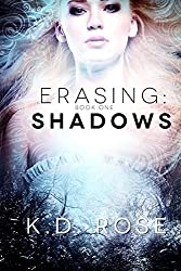 Erasing: Shadows