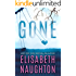 Gone (Deadly Secrets Book 2)